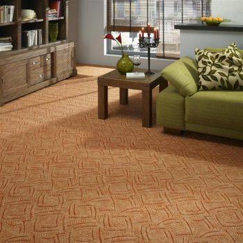 Carpet Diba