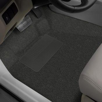 Carpet Carlux