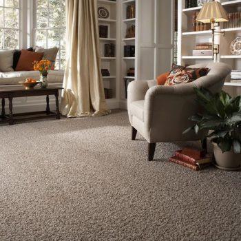 Carpet Crystal