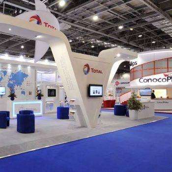 Carpet Expo