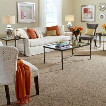 Carpet Bahar