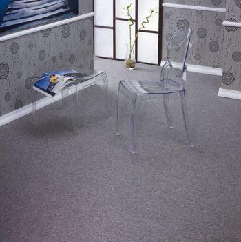 Carpet Smooth