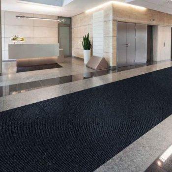 Carpet Atlas