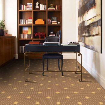 Carpet Print