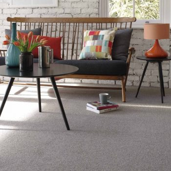 Carpet Avantaj