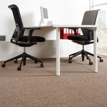 Carpet Varegem