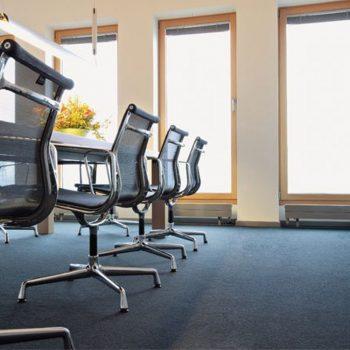 Carpet Office