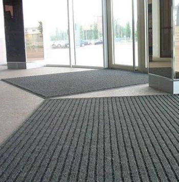 Carpet Samos
