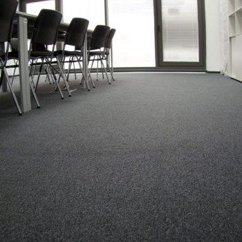 Carpet Hong Kong