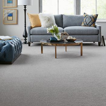 Carpet Dublin Twist